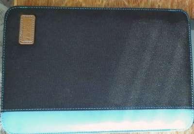 планшет Чехол планшета 9