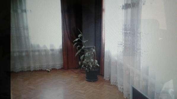 Продам 1/2 дома, ул. Высоковольтная в Новосибирске фото 5