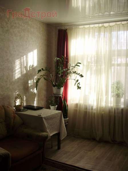 Продам двухкомнатную квартиру в Вологда.Жилая площадь 38,40 кв.м.Этаж 2.Дом кирпичный. в Вологде