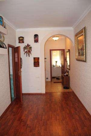 Меняю элитный дом в Севастополе на недвижимость в др. странах в Симферополе фото 19