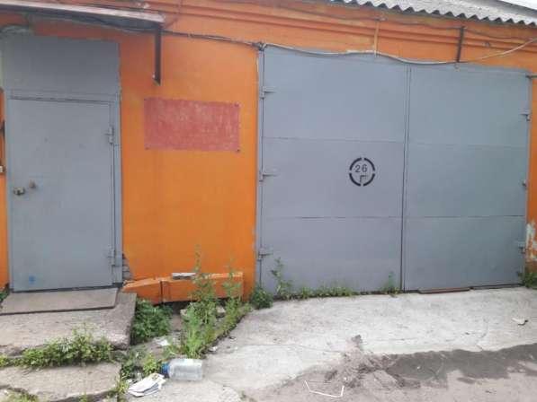 Сдам склад, мелкое производство, 70-700 кв. м, м. Балтийская
