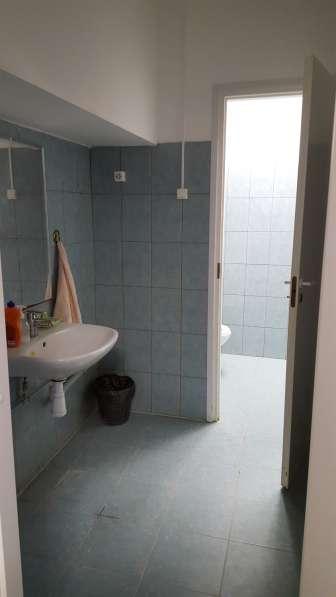 Продаю помещение свободного назначения 234 кв.м.в жилом доме в Санкт-Петербурге фото 7