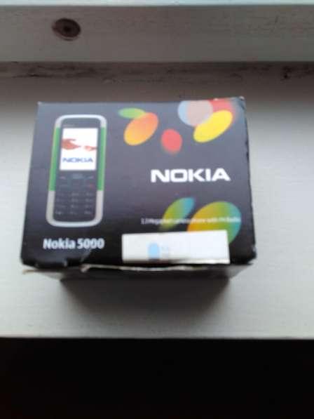 Телефон Nokia в Москве