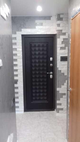 Ремонт квартир в фото 7
