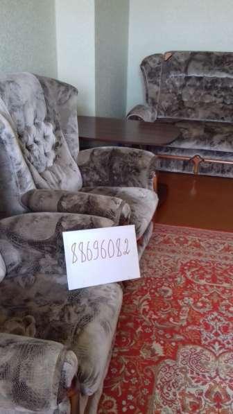 Квартира посуточно в Севастополе фото 4