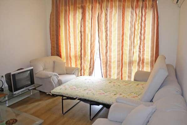 Продам апартаменты на Солнечном Берегу в фото 15