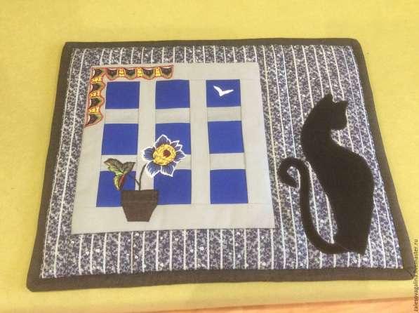 Шью коврики для домашних животных в Омске фото 8