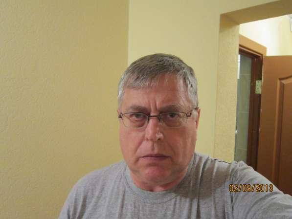 Григорий, 51 год, хочет познакомиться