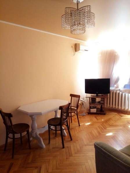 В Кропоткине по ул.Морозова 3-комнатная квартира 67 кв.м. в Краснодаре фото 14