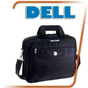 """портфель для ноутбука DELL, IBM ThinkPad 16"""""""
