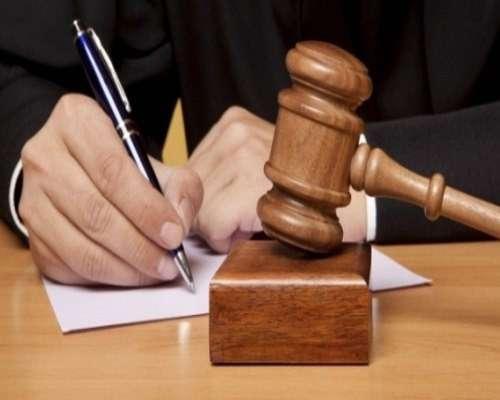 Курсы подготовки арбитражных управляющих ДИСТАНЦИОННО в Нижнегорском фото 3
