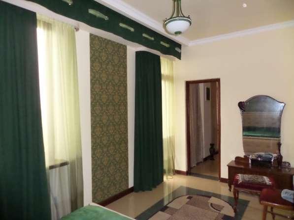 Уютная светлая квартира В Ереване;Новостройка,2 комнатная в фото 5