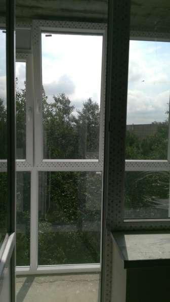 Квартиры новосторой В Ленинградском р-не возможна ипотека