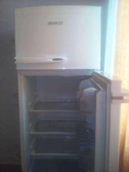 Вызов мастера по ремонту холодильника на дом