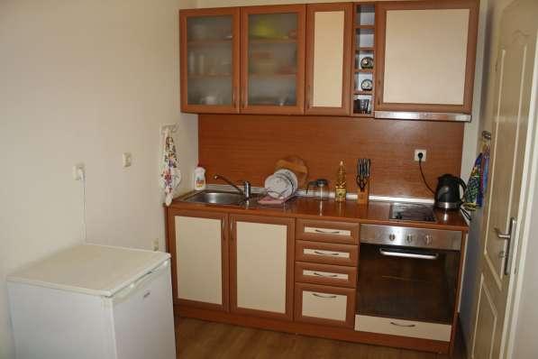 Продам апартаменты на Солнечном Берегу в фото 13