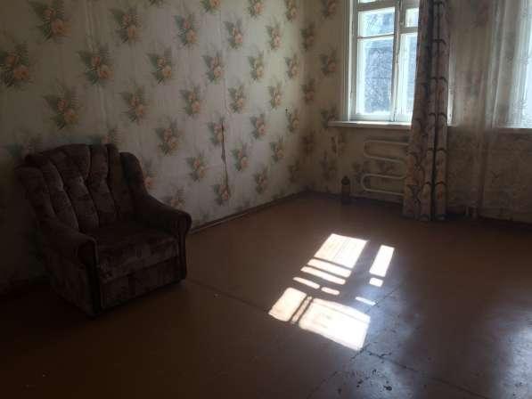 Сдам квартиру в Ярославле фото 3