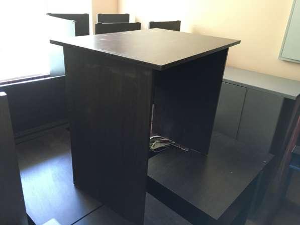 Продам стол компьютерный дёшево