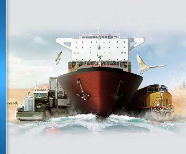 Прямий експорт з Німеччини (Європи) обладнання, запчастин в фото 4