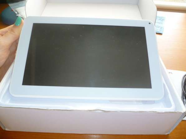 "Продам Sumsung Tablet PC GT90H 9.0"" Android 4.2 КИТАЙ"