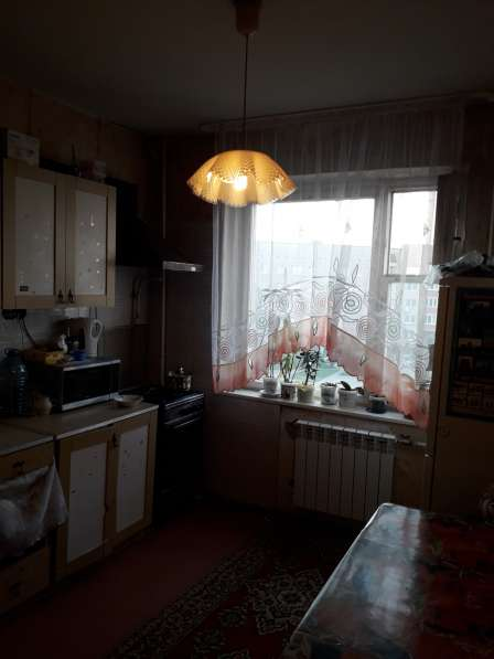 ПРОДАМ ХОРОШУЮ ТРЕШКУ НЕДОРОГО! в Калининграде фото 6