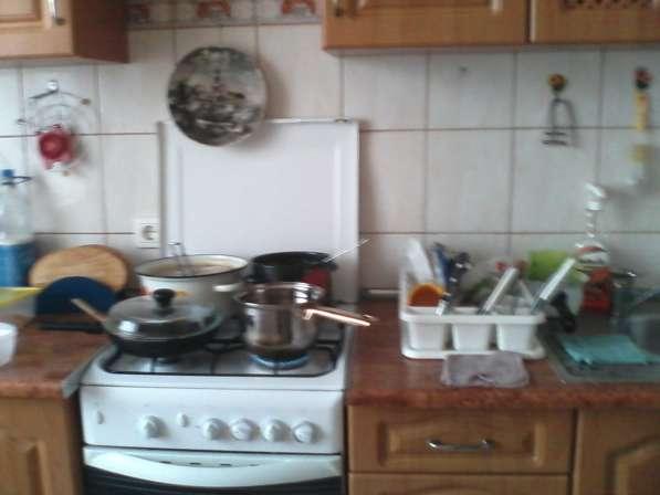 Обменяю 3-х комнатную квартиру в Калининграде фото 12