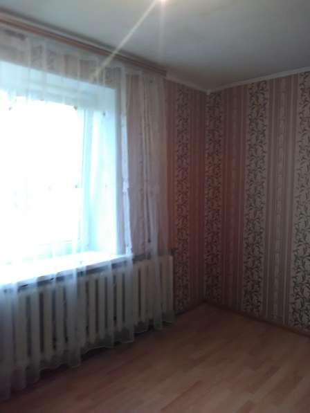 Сдается 3х комн. квартира в центре города в Оренбурге фото 6