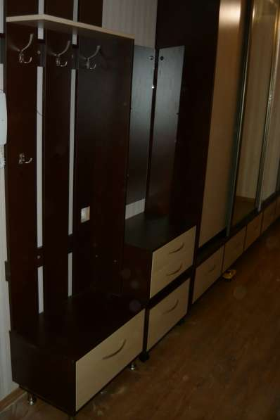 Шкафы в фото 8