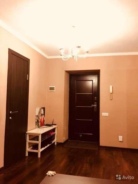 Уютная однокомнатная квартира рядом с Эксимер, ЖД и АВ в Ростове-на-Дону фото 7