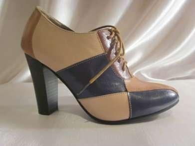 Предложение: Женская обувь нестандартных размеров.