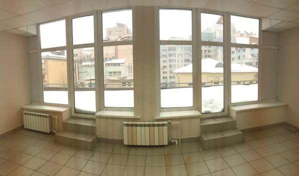 Аренда офиса Ярославль от 100 кв. м в Ярославле фото 11