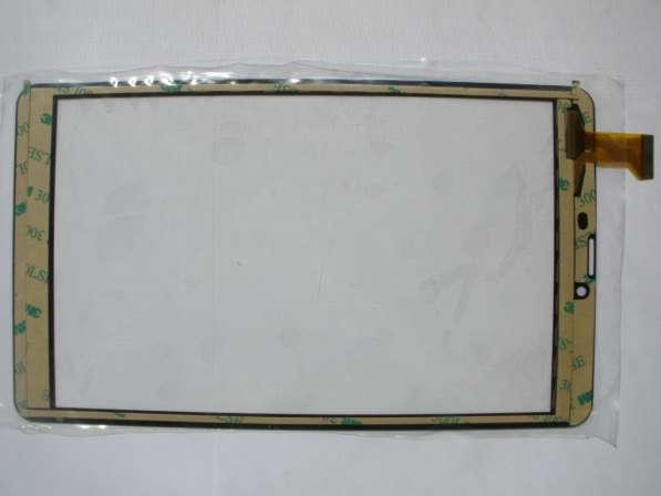 Тачскрин YJ540FPC-V0 для Irbis TZ831 3G в Самаре фото 3