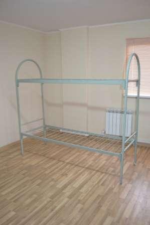 Кровати металлические в Иваново