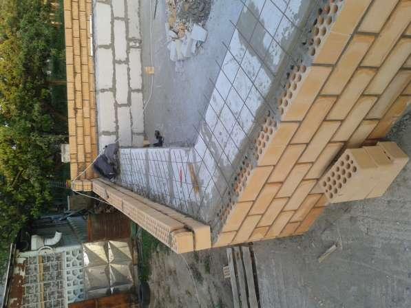 Общестроительные и отделочные работы любой сложности в Казани фото 4