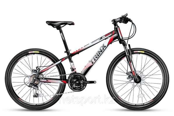 Велосипеды 13 рама в