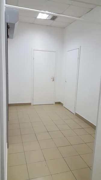 Продаю помещение свободного назначения 234 кв.м.в жилом доме в Санкт-Петербурге фото 12