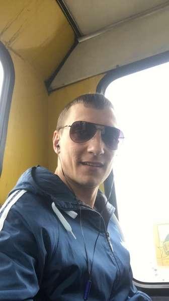 Алексей, 29 лет, хочет познакомиться