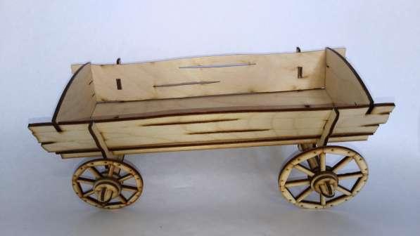 Декупаж деревянные коробочки в Чехове фото 5