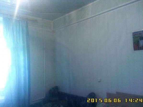 Комната 19 метров, Центр, Мечникова 59, 4/5 к, Цена 800000