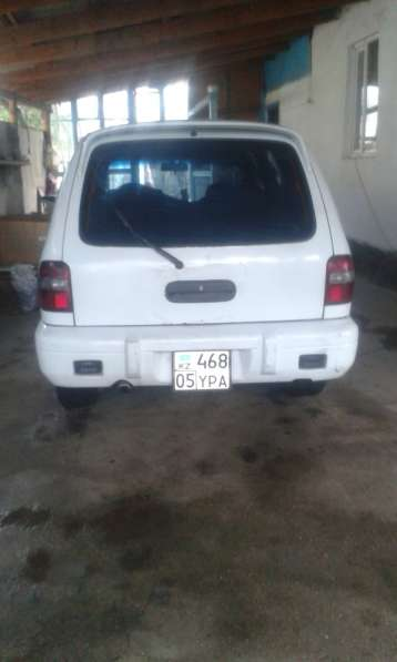 Kia, Sportage, продажа в г.Талдыкорган в фото 7