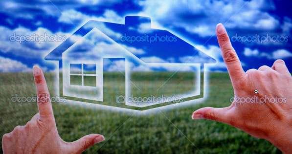 Продам земельный участок под ИЖС