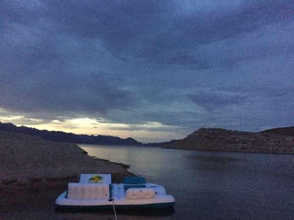 Черви для рыбалки в Тюмени