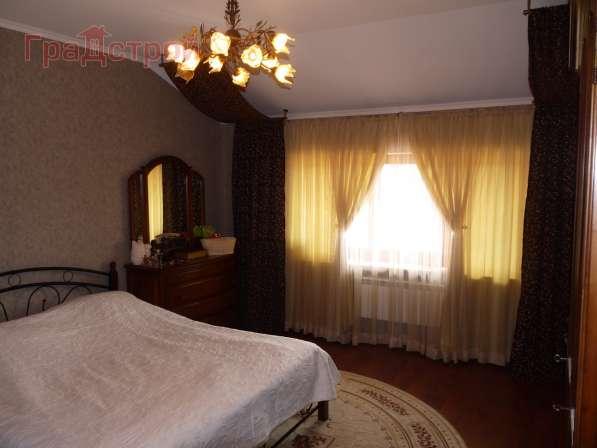 Продам трехкомнатную квартиру в Вологда.Жилая площадь 162 кв.м.Этаж 3.Есть Балкон. в Вологде фото 8