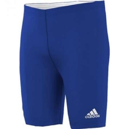 Шорты Adidas Samba Tights