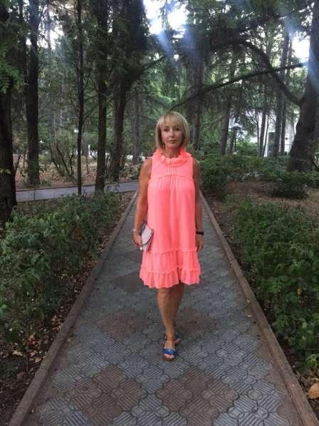 Николай, 49 лет, хочет познакомиться – Выдаю замуж. Она уже согласилась! в Санкт-Петербурге фото 3