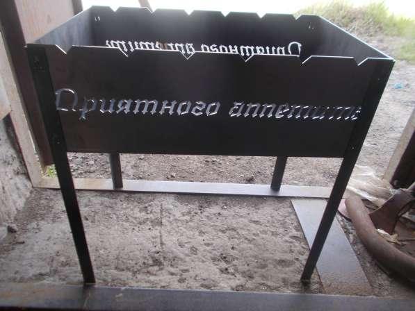 Качели садовые и детские площадки в Челябинске фото 9