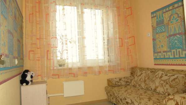 Продается 3-к кв в Андреевке в Зеленограде фото 12