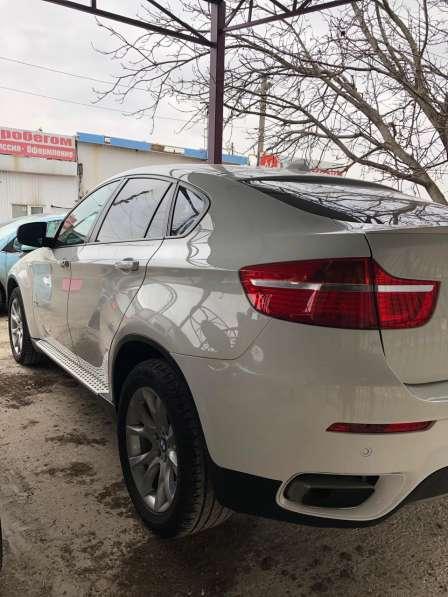 BMW, X6, продажа в Волгодонске в Волгодонске фото 10