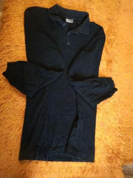 Продам новую летнюю женскую и мужскую одежду в Москве фото 4