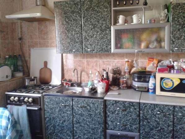 Продажа или обмен дома и земельного участка в Краснодаре фото 12