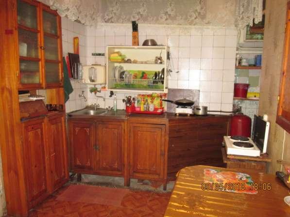 Срочная продажа квартиры от хозяина в Н. Мисхоре в Ялте фото 6